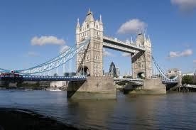 Poker returns to London in February